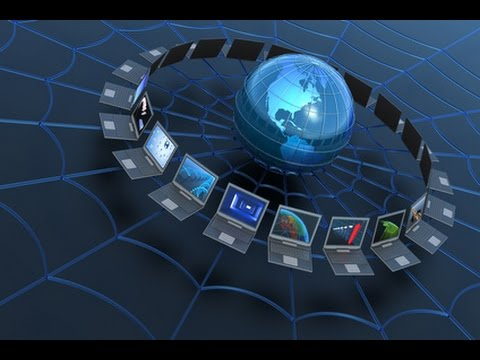 شرح ip address و subnet mask