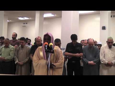Surah Yaseen - سورة يس - Most...