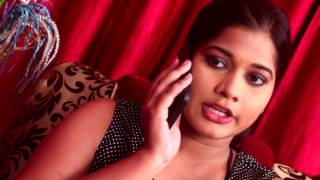 Repeat youtube video odia short film MISS CALL