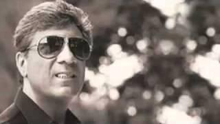GOLPA, Mohabbat   (very nice music)