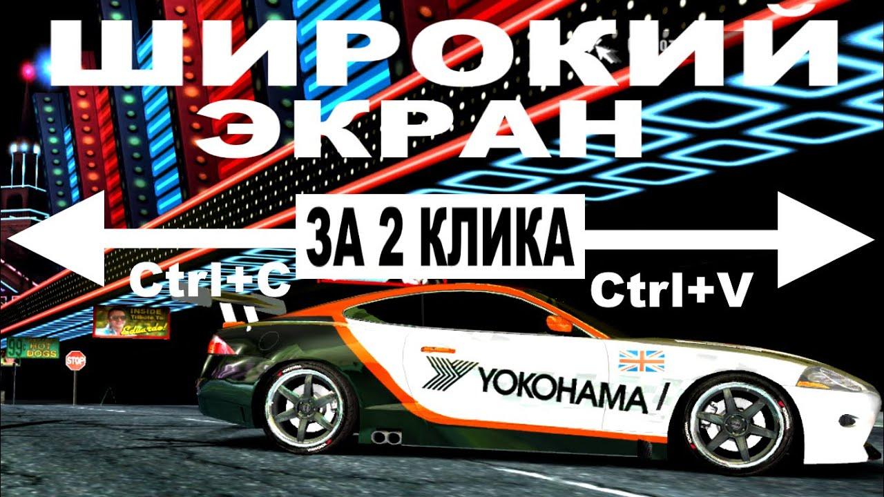 Купить мобильные телефоны, explay в Москве 2020