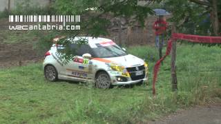 Crash & Mistakes  Salidas Y Accidentes Suzuki Swifts