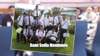 Kami Sedia Membantu - Penolong Pegawai Perubatan (MA K2/09 KSKB Kuching)