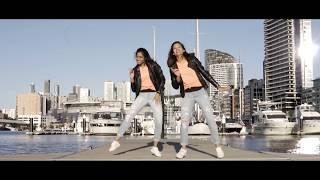 Gyandeepa & Priyanka | Na Ja (Pav Dharia) Dance Cover | Choreography - The Timeliners