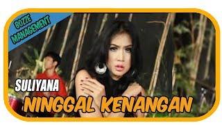 (Download) NINGGAL KENANGAN  SULIYANA   MUSIC   MP3
