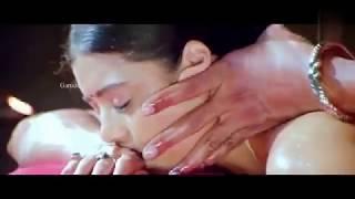 Raakozhi Rendu Remix(ராக்கோழி ரெண்டு )