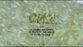 Gas-s-s-s (Trailer)