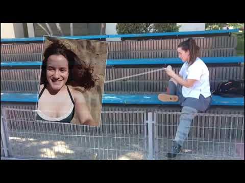 Filmwettbewerb DS Santiago: der Unterschied zwischen das und dass