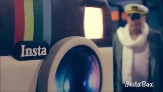 Аренда фотобудки InstaPrint с бесплатной доставкой по всей Беларуси!(Аренда фотобудки InstaPrint на частные или корпоративные мероприятия с бесплатной доставкой по всей Беларуси!..., 2015-05-12T10:38:55.000Z)