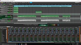 Keygen de mixcraft 8 | Download Acoustica MixCraft Pro Studio 8 v8 1