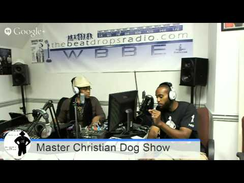Master Christian Dog Show - Health and Care For Your Dog