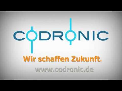 codronic_gmbh_video_unternehmen_präsentation