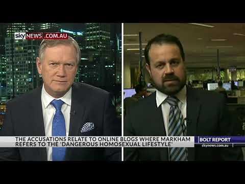 """lgbtq-""""health-risks""""---tasmanian-pastor-campbell-markham-on-sky-news-(3/8/2017)"""