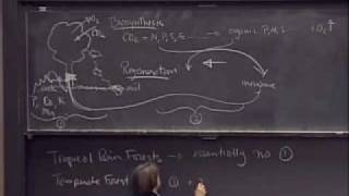 Lec 19 | MIT 7.014 Introductory Biology, Spring 2005