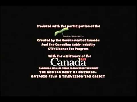 hqdefault jpgCanadian Television Fund