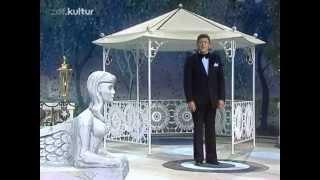 MARGIT SCHRAMM, Heinz Hoppe - Robert Stolz-Melodien 1975