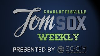 TOM SOX WEEKLY: July 1, 2019