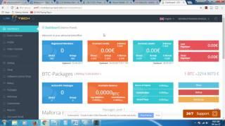 Usi-tech.info Live Funding In Hindi / Urdu By Mohibur