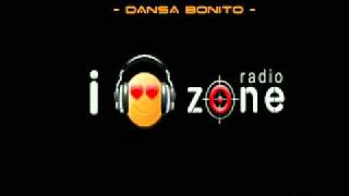 Download NARCOTIC SOUND & CHRISTIAN D. - DANSA BONITO (RADIO EDIT) official song MP3 song and Music Video