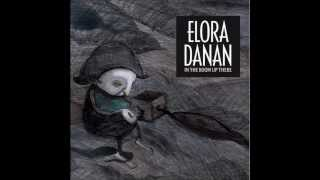 Motion Without Meaning - Elora Danan