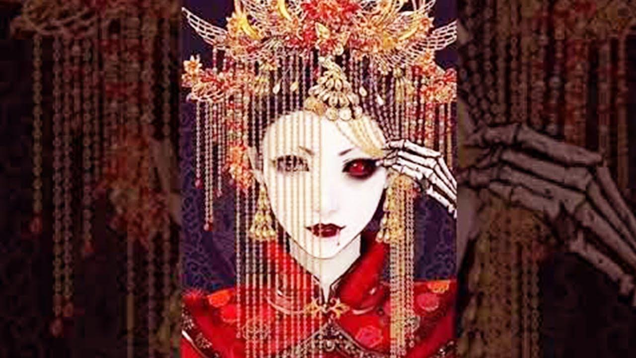 Phim Kinh Dị 2019: BÓNG MA BIỆT THỰ 114 (Thuyết Minh)