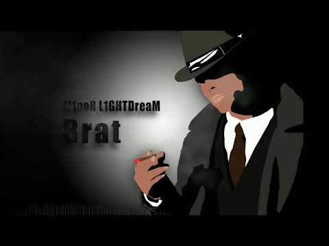 M1noR L1GHTDreaM - Brat (LoveTalk) (pilot - Gout) M1noR FM
