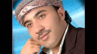 الفنان فريد الشريجه يا طبيب القلب مجروح  ((رافد البرق ابو اصيل))