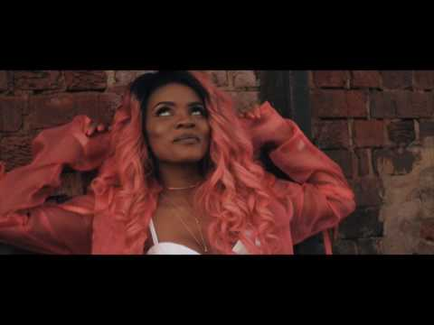 Willz Nyopole & Muso Meyers   Make Me Do Official Music Video