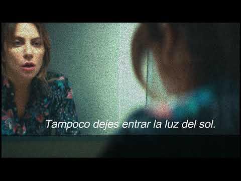 Lady Gaga - I'll Never Love Again (Traducida Al Español) Sub Español