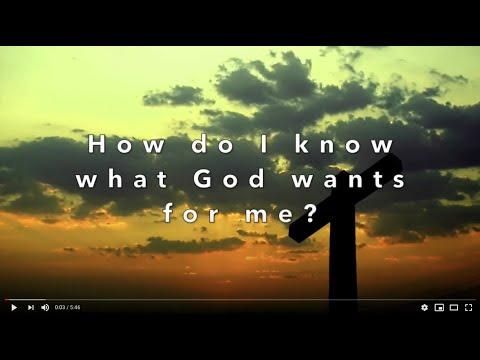 Faith Matters 11.11.20