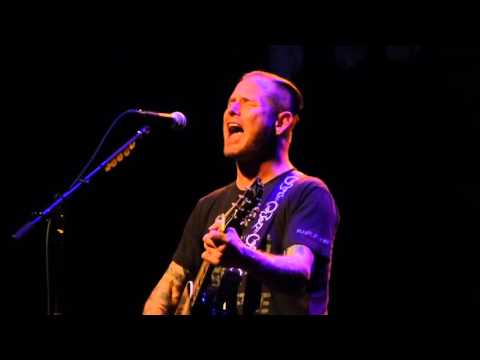 Corey Taylor - Have You Ever Seen The Rain (CCR Cover) Clearwater FL 04-28-2016
