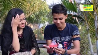 3G Love ।। HD ।। Short Film ।।