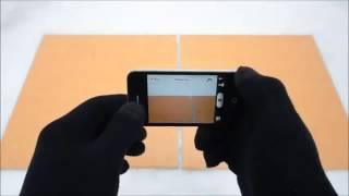 Перчатки для сенсорных экранов iglove(http://rd.16mb.com/touchsc Перчатки для сенсорных экранов iglove Touch screen gloves - это замечательные перчатки! С ними теперь..., 2014-12-28T11:49:21.000Z)