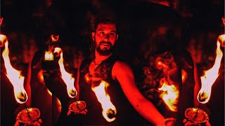 This Dancer Is Setting Bengaluru On Fire!