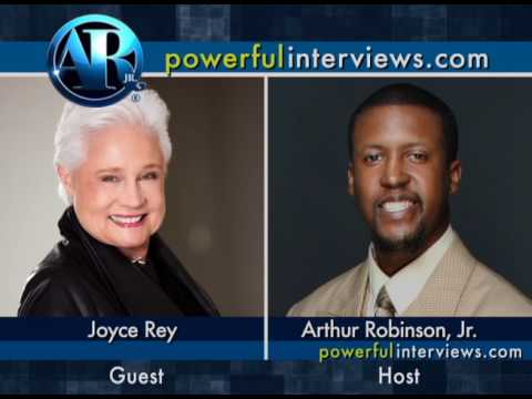 Luxury Lifestyles Joyce Rey Reveals Beverly Hills Luxury Real Estate