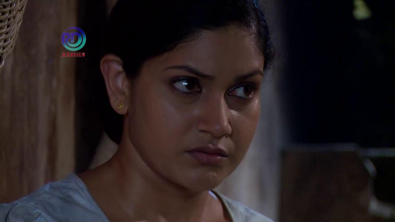 Download Panchali Episode 21
