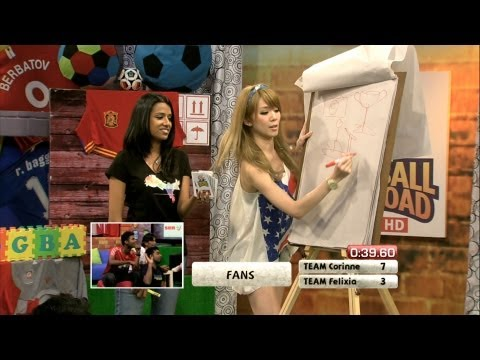 E37 S2: Draw Specialist with Felixia Yeap