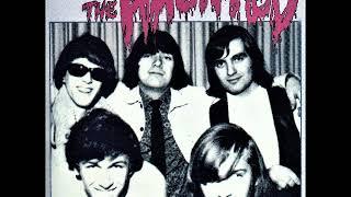 The Haunted - The Haunted (1967) (CANADA, RARE Garage Rock)