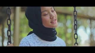 The Panasdalam Bank - Berpisah (Feat. Vanesha Prescilla) (cover by Cantika)