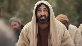 Евангелие на каждый день: от Луки, гл. 11