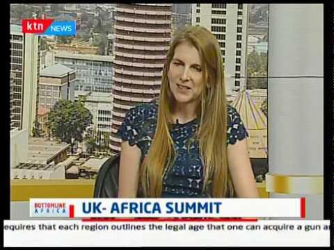 UK-Africa Summit | Bottomline Africa