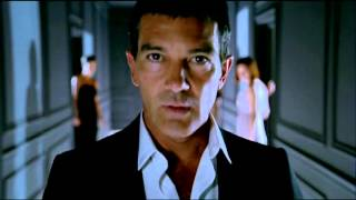 HER SECRET - ANTONIO BANDERAS Thumbnail
