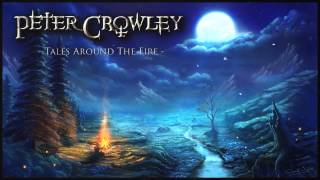 (Celtic Fantasy Music) - Tales Around The Fire -