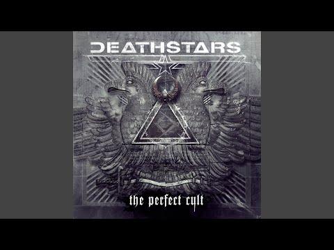 deathstars ghost reviver