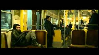 The Girl With The Dragon Tattoo (2011) [Trailer]