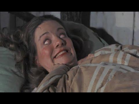 分分钟看电影:几分钟看完美国恐怖电影《鬼玩人1》