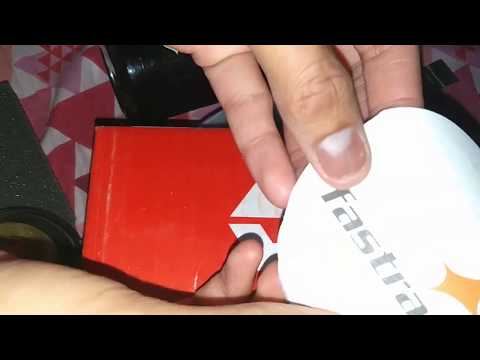 Fastrack Wathc Snapdeal Bad Packing