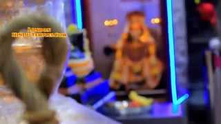 Om Namah Shivay - Sanskrit Hymn Album - Sacred Chants of Shiva Singer - Uma Mohan Temple Visited
