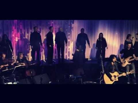 Paddy Casey & Dublin Gospel Choir  ' Lightsong ' live.mp4