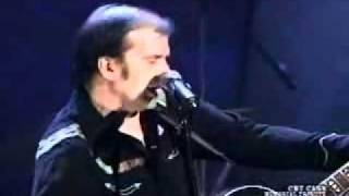Steve Earle   Folsom Prison Blues